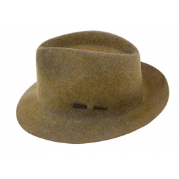 Atmore Hat - Bailey