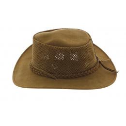 Chapeau Rider - Aussie Apparel