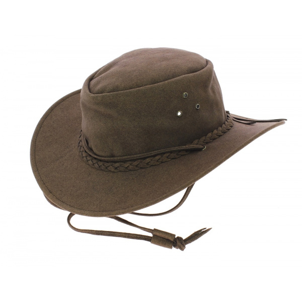 hot new products cute buying new Chapeau Drifter - Aussie Apparel