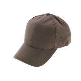 Casquette sport Cap-One - Aussie Apparel