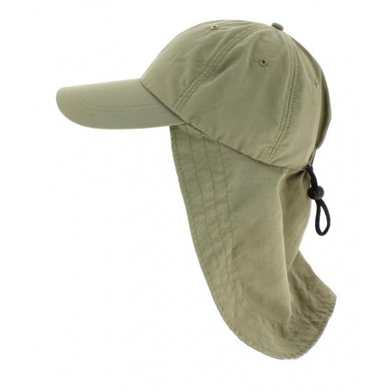 KOOLAH cap