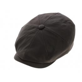 Stetson hatteras Burney