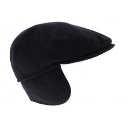 BristolKG earmuff cap - Gottmann