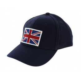 Casquette freetime UK - Atlantis