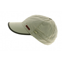 Casquette cache nuque Sanibel Outdoor - Stetson