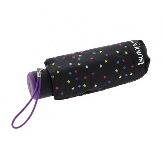 Mini parapluie - Constellation