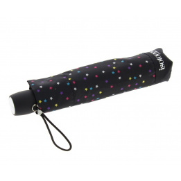 Parapluie Ultra-Slim - Constellation