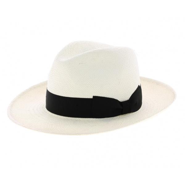 03a78ea37c90a Chapeau Panama Enfant - Traclet ...