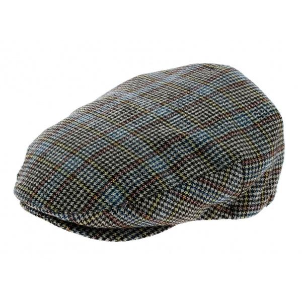 rechercher le dernier Nouveaux produits bonne texture casquette plate homme clermont ferrand