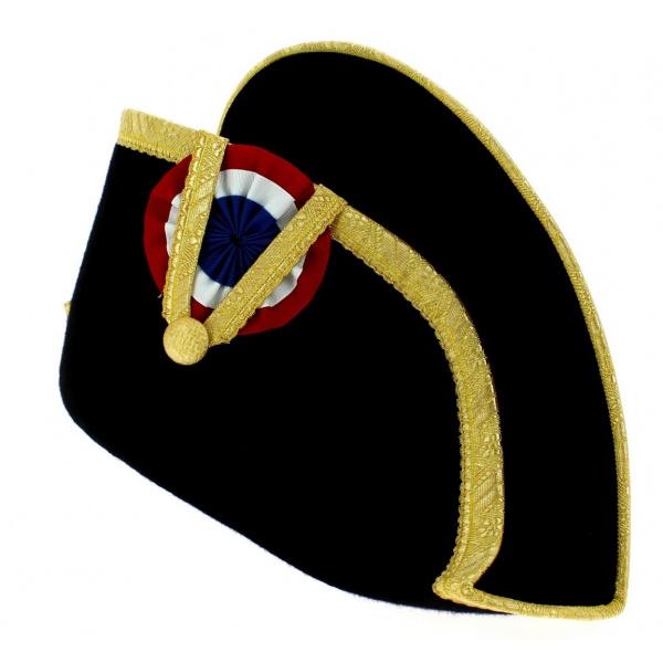 National Guard Bicorne