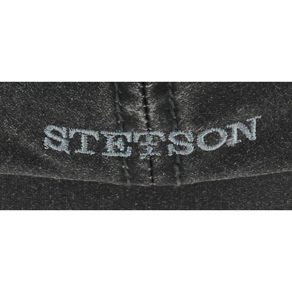 Casquette Brooklin Oregon - Stetson