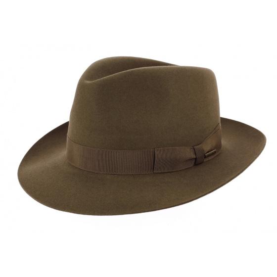 Bogart hat - Penn serpent