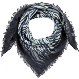 Antibes Scarf - Barts