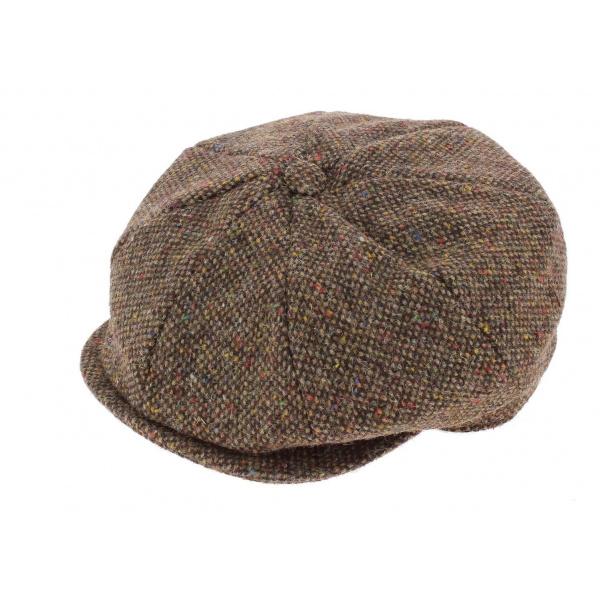 Casquette Irlandaise Delphi - Hanna hats
