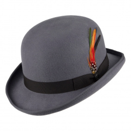 Chapeau melon English Derby - Jaxon