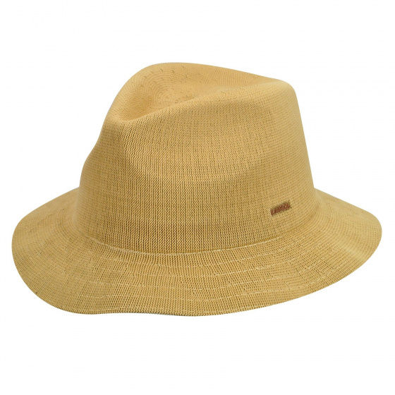 Baron Kangol hat