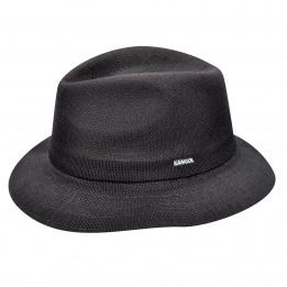 Black baron hat Kangol