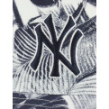 Bob Yankees of NY Bicolored Cotton - 47 Brand