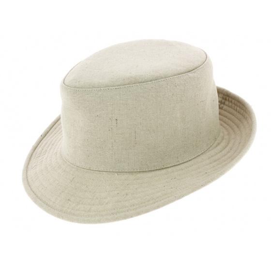 Fedora TOH2 Tilley hat