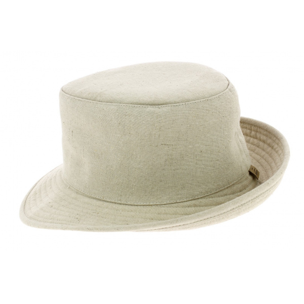 Fedora TOH2 Tilley hat