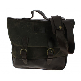 Sac Intrépide Army - Tilley