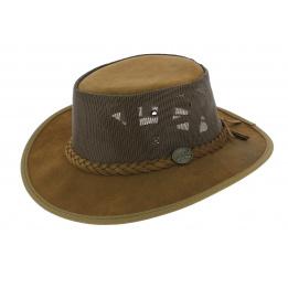 Australian hat Horizons
