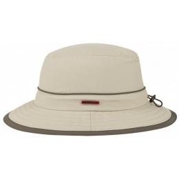 Stetson Hat Imlay Kettering Beige