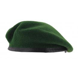 Legionnaire beret