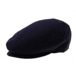 A - Kent cap