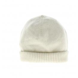cachemire bonnet