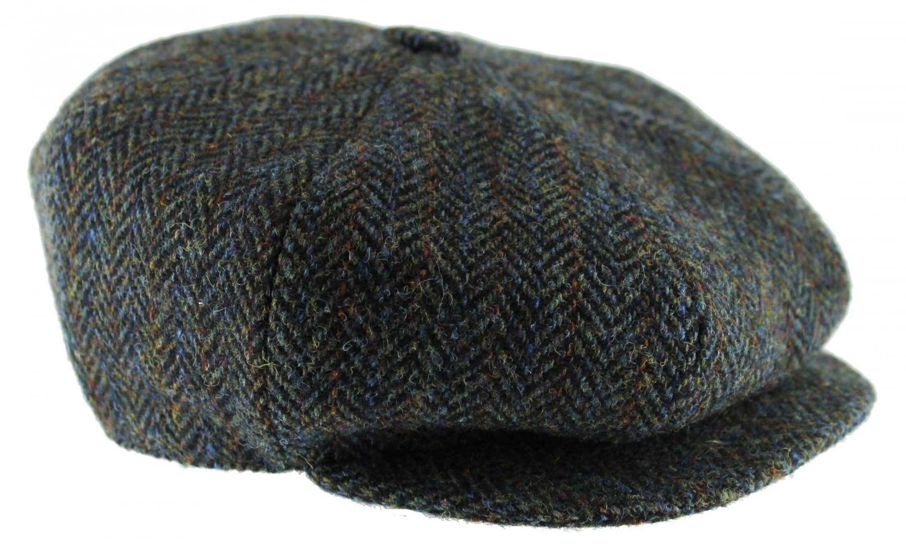 52a87fb1c77933 https://www.chapellerie-traclet.com/fr/bonnet/3202-bonnet-a-pompon ...