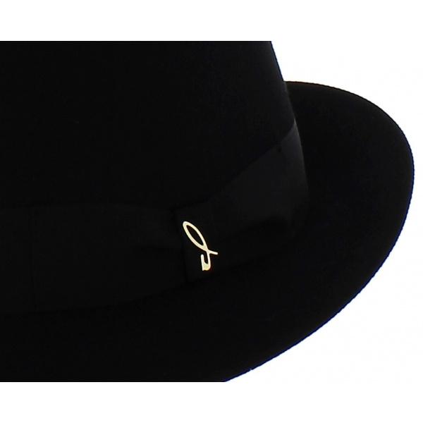 Chapeau le Frenchie Doria