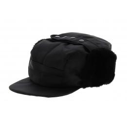 6692adf6eb9 casquette cache oreille - Chapeau Traclet