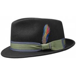 Chapeau feutre Asahi Guard® Wallington