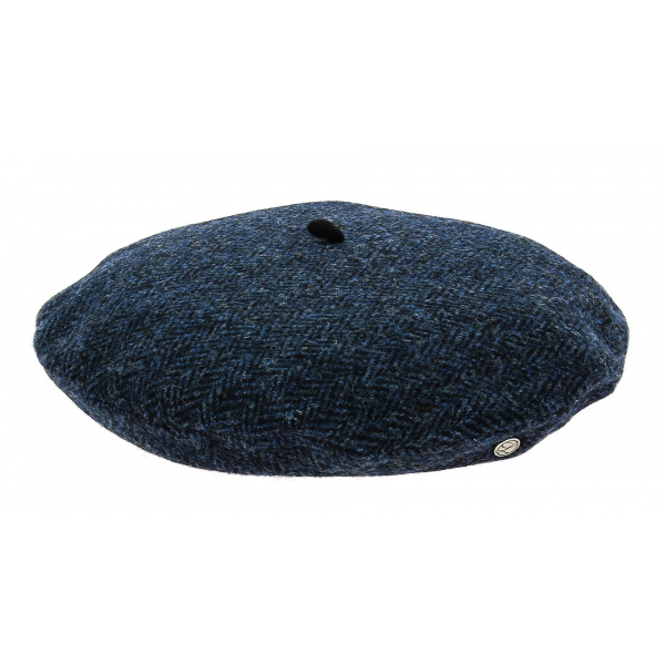 a32ef469c38f6 Tropic monty beret par Laulhère