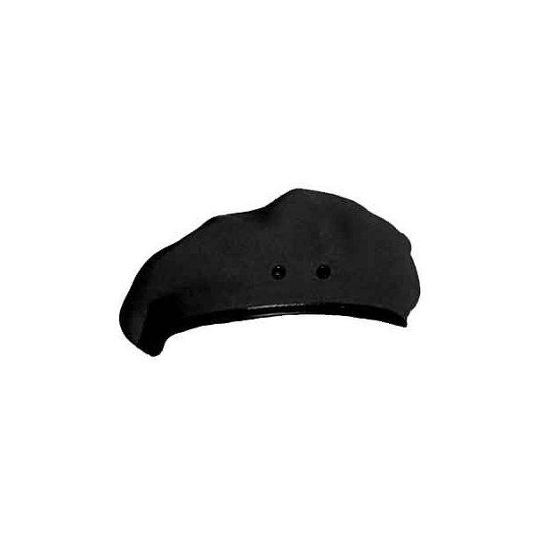 Béret Noir - Che Guevara Beret 5b0e07084eba
