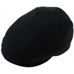 Casquette Gore Tex Noir