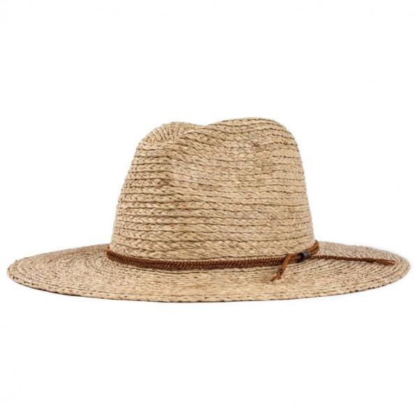 Chapeau Panama La Palma - Mayser