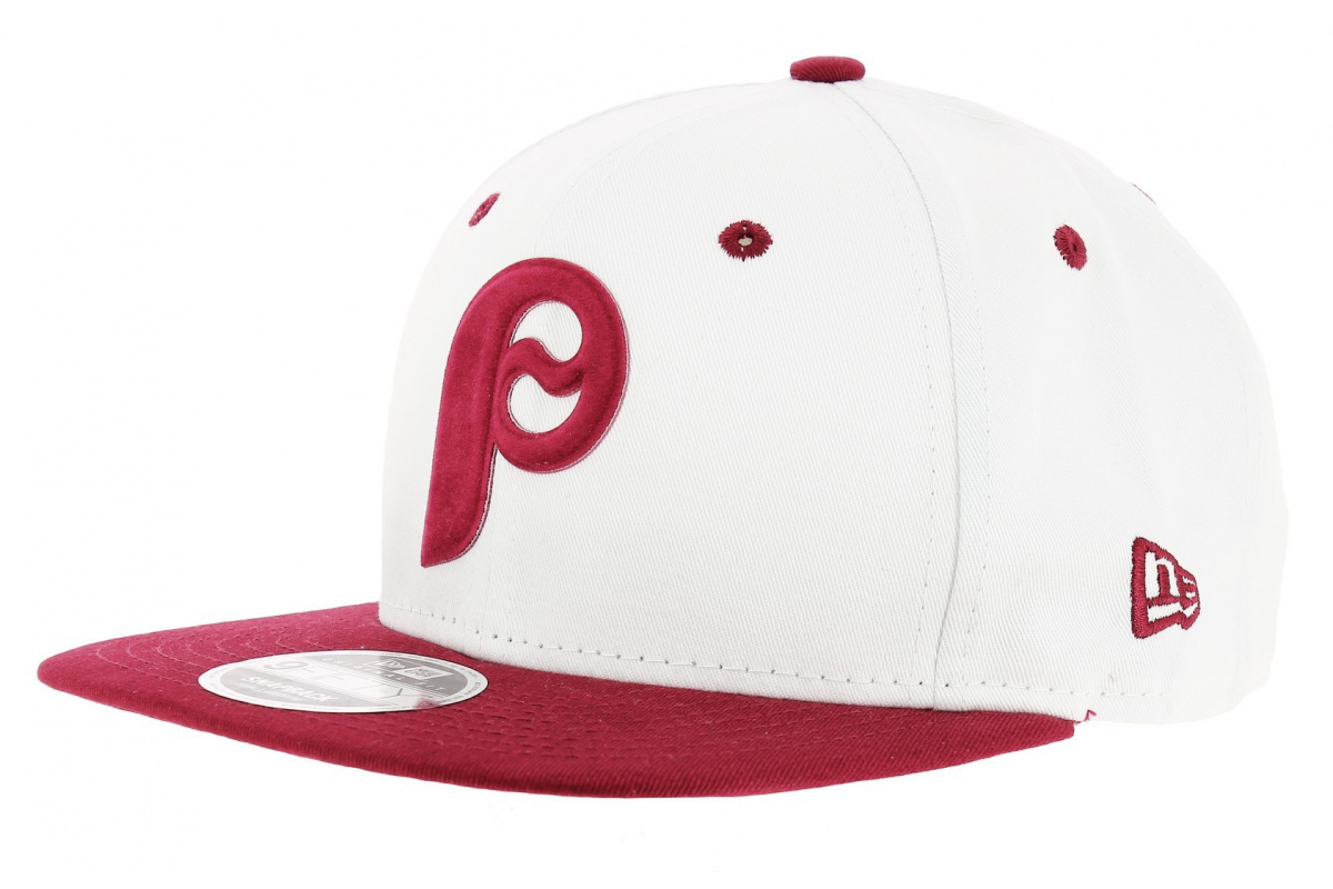Casquette 9Fifty