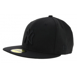Casquette Baseball Fited New York Yankees - 47