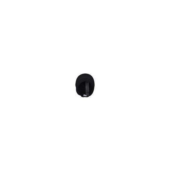 Casquette Plate Spray Tropic 504 Noir - Kangol