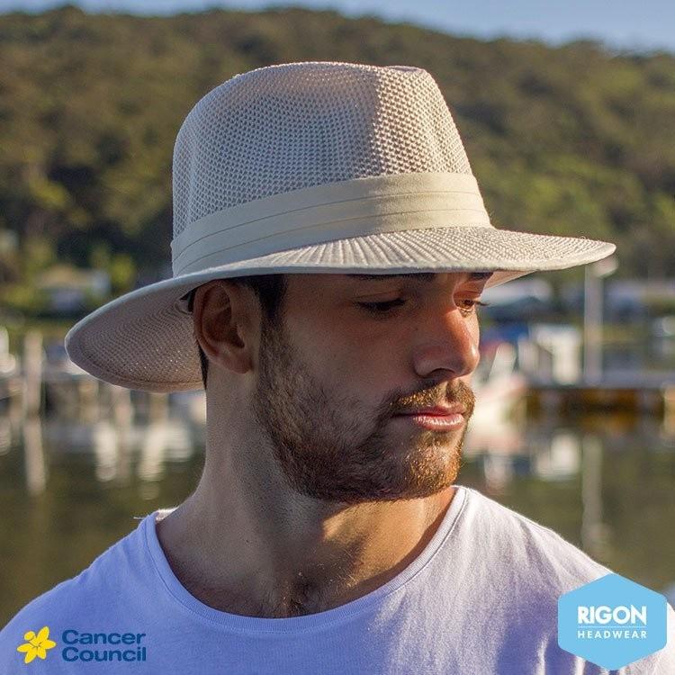 https://www chapellerie-traclet com/fr/bonnet/3202-bonnet-a-pompon