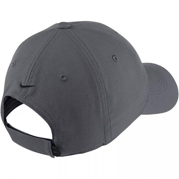 casquette beret nike