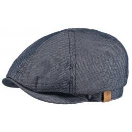 Benny flat cap