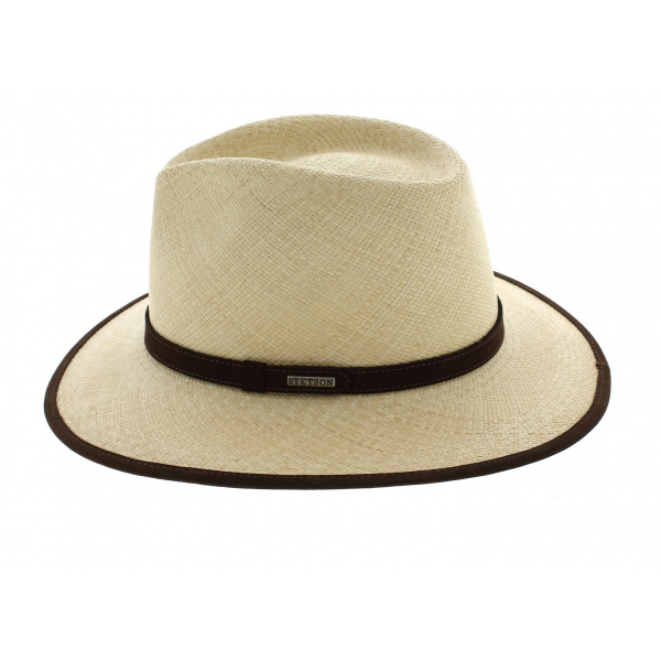 JEFFERSON hat stetson