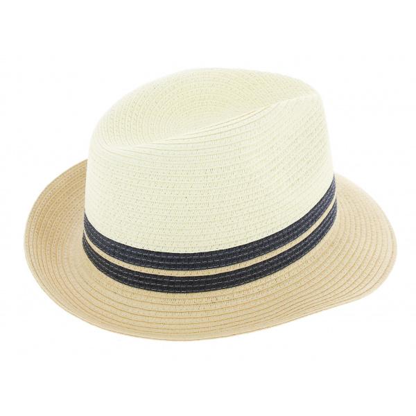 Justin hat