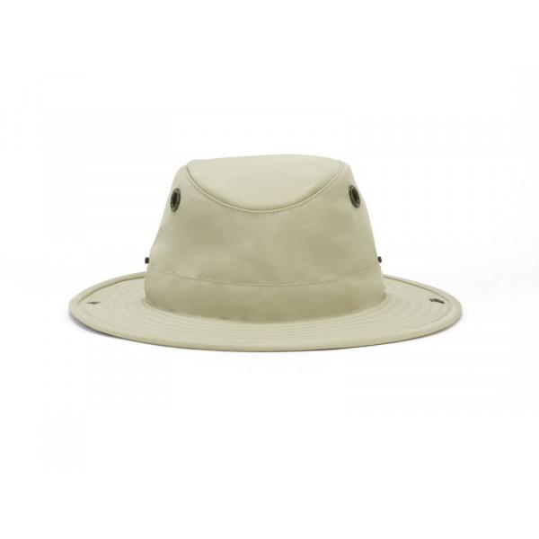 The Paddler - Chapeau de pagayeur