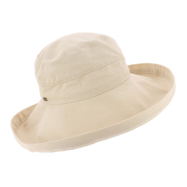 Chapeau Styleno - Scala - beige
