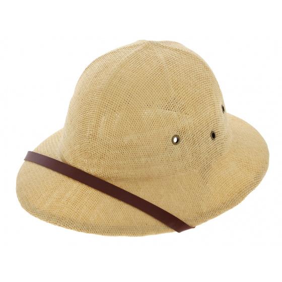 Colonial helmet Traclet