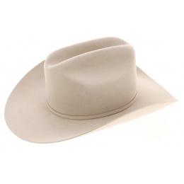 Chapeau western Rancher 6 X - Stetson